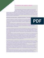 PROTOCOLO DE SERVICIO.docx