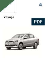 Ficha t Cnica Voyage My2017