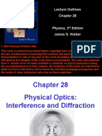 Walker3 Lecture Ch28