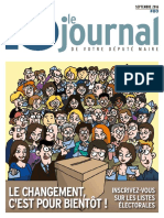 16 le journal septembre 2016
