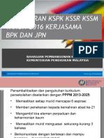 2-KSPK KSSR KSSM 2016.ppt