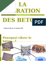 LA_VIBRATION_EFB_V12_10_07.ppt