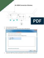 Bluetooth OBDII for Windows.pdf