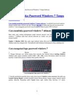 299703763-Membuka-Password-Windows-7.pdf