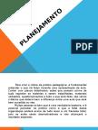 Planejamento.pptx