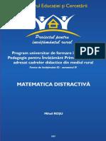 170887079-matematica-distractiva.pdf