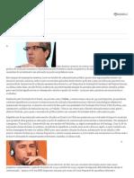 Valor Economico - Sintonia Fina