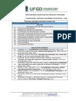 Pontos Bibliografias Ed08-2016