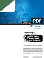 Manual-Discover-125-y-150_0.pdf