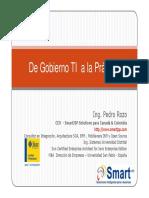 DeGobiernoTIPractica.pdf