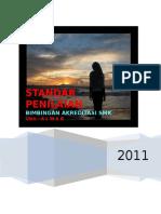 08.BUKTI FISIK AKREDITASI SMK ( standar penilaian ).doc