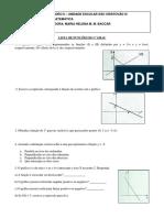 Funções do 1º Grau - 2008.pdf