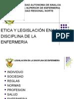 legislacionenenfermeriapresentacion-120428131759-phpapp02.ppt