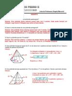 Pirâmides - Gabarito - 2008.pdf