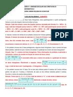 Poliedros - Gabarito - 2008.pdf