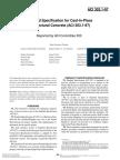ACI 303.1-97 Specification for Cast-in-Place Architectural Concrete.pdf