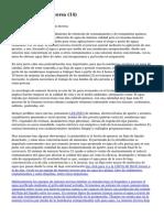 date-57c9a0a4a80758.36072996.pdf