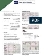 Tata-Tfc-280-45-75-T.pdf