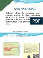 6.01.-Componentes de La Hoja Apu. CD-ci