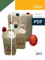 Extran Detergente - Merck.pdf