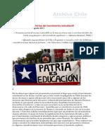 La significación histórica del movimiento estudiantil.pdf