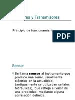 Sensores y Transmisores (3).ppt