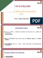 slides-tecnicasdevendaeatendimento-tatianamarcello (1).pdf