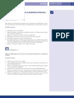 A0245 Ingenieria de Procesos MAC01 (1)