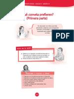 Documentos Primaria Sesiones Unidad06 PrimerGrado Matematica 1G U6 MAT Sesion01