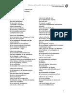 1.-Señor-de-los-desvencijados-Francisco-Jiménez-SJ.pdf