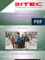 Proyecto Final Carambolapowertpoint(thaliavega)
