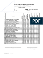 Calificaciones (1)