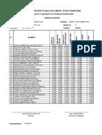 Calificaciones (2)
