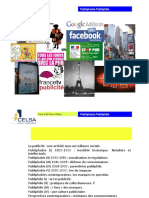 publiphobie publiphilie 1 introduction.pdf