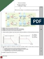 Biologia 11 (1º Teste 1º Período).pdf