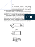1.5.Decantoare Secundare Folosite La Epurarea Apelor Uzate (1)