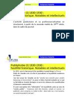 publiphobie publiphilie 2 19ème début 20ème.pdf