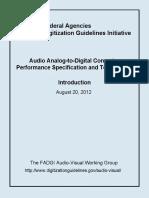 ADC PerformIntro 20120820