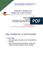 TEORIA DE LA MOTIVACION IP.pdf