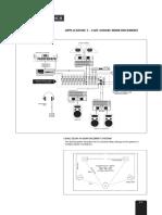 28742 SPI M Serie Manual Del 3
