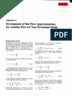 Appendix_B.pdf