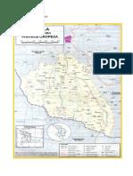historia de yotala.pdf