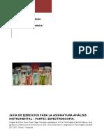 guia_analisis_instru_masp.pdf