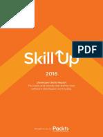 SkillReport16