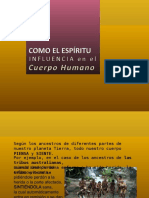 2-biodescodificacionbiopsicologica-140802141954-phpapp02.pps