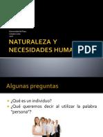 03_NATURALEZA__Y_NECESIDADES_HUMANAS (1)