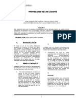 properties of liquids.docx