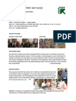 KQ Newsletter Aug 2016 PDF