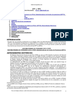 afp-eps-110628191205-phpapp01.doc