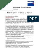 la_educacion_en_line.pdf
